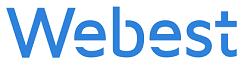 Tvorba webu wordpress pre skúsených aj začiatočníkov