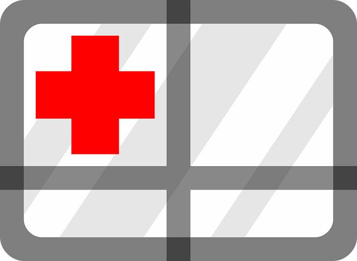 Gynekologická klinika Bratislava a vyšetrenie v nej